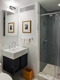 setting up small bathroom u2013 bathroom ideas interior design ideas