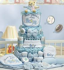 1800 gift baskets new baby flowers gifts new gifts 1800flowers