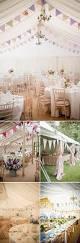 Bunting Flags Wedding 5 Ideas Para Decorar La Carpa El Día De Tu Boda Wedding Decor