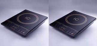 Swiss Induction Cooktop Best Induction Cooktop Review 2017 Top 10 Highest Sellers Brands