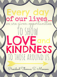 friendship quotes kindergarten quotes about friends kindness acts of kindness quotes sayings