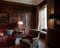 scottish homes and interiors 61 best scottish country house interiors homes antiques antique