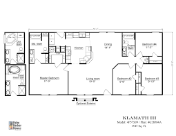 Palm Harbor Floor Plans by Palm Harbor Floor Plans