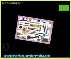 Woodworking Tools In South Africa by Woodworking Tools For Sale South Africa 095418 The Best Image