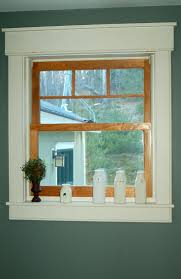 64 best interior doors images on pinterest window trims window