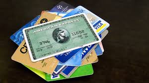 debt cards credit cards vs debit cards a comprehensive comparison
