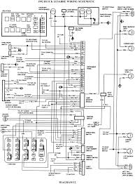 Wiring Diagram For Mustang Component 98 Zx6r Wire Diagram 98 Zx6r Wiring Diagram Adispune