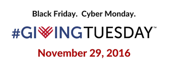 4 simple ways to give back on givingtuesday save the children
