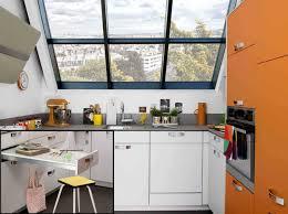 darty espace cuisine nouveautés darty des cuisines toujours plus astucieuses