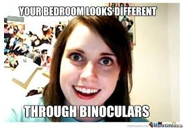 Best Girlfriend Meme - girlfriend memes best collection of funny girlfriend pictures