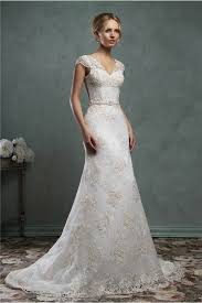 Unique Wedding Dress Biwmagazine Com Wedding Dress A Line Lace Biwmagazine Com