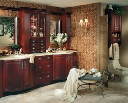 Kitchen Cabinets Marietta Ga by Wellborn Bath Cabinet Gallery Kitchen Cabinets Marietta Ga