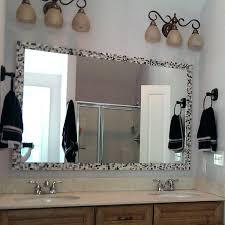 Bathroom Mirrors Houston Bathroom Mirrors Houston Medium Size Of Bathroom Mirrors In Java