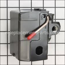craftsman 921 153101 parts list and diagram ereplacementparts com