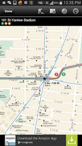 Mta Map Subway Gerber U0027s World What U0027s Wrong With Mta Nyc Transit Part 2 The
