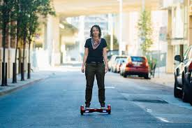 lexus hoverboard tricks are hoverboards safe yet cnet