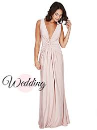 goddiva dresses dresses for occasions date semi formal wedding work etc
