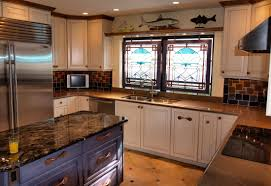 kitchen cabinets cape coral bathroom vanities fort myers fl bathroom vanities fort myers fl e