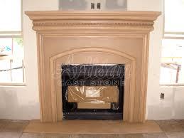 utah fireplace mantel gallery artisan cast stone