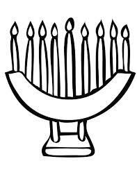 hanukkah coloring page 195 best hanukkah images on pinterest hanukkah menorah and hannukah