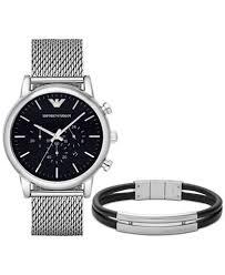 armani watches bracelet images Emporio armani watches at emporio armani watch recommended for tif