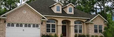 Universal Design Home Checklist Persica Homes Tallahassee U0027s Top Home Builder