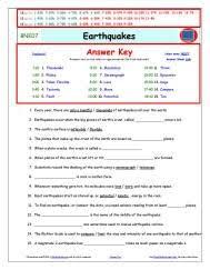 bill nye atmosphere worksheet free worksheets library download