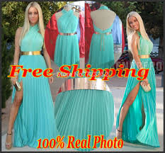 aliexpress com buy real picture new backless wedding events