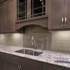 pictures of backsplashes in kitchen raleigh tile backsplashes kitchen backsplash raleigh nc