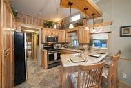 Park Model Interiors Best 25 Ideas About Breckenridge Park Model Floor Plans Find