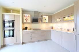 repeindre la cuisine repeindre cuisine ikea cinq cuisines ik a sp ciales appartements