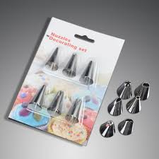 aliexpress com buy spot cream cake decorating mouth mouth set