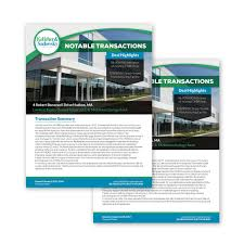 commercial real estate branding ml jordan