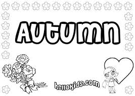 ava coloring pages hellokids