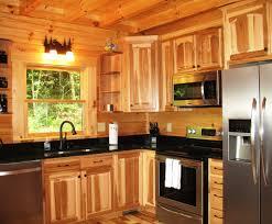 valuable art redo kitchen cabinets charismatic glass kitchen