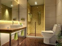download best bathroom designs 2014 gurdjieffouspensky com