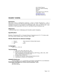 current resume trends current resume formats solnet sy