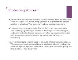white light protection prayer sue frederick workshops