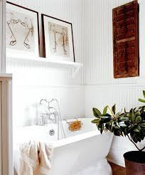 Striped Wallpaper Bathroom Striped Wallpaper For Bathroom Telecure Me