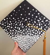 40 Awesome Graduation Cap Decoration Ideas For Creative Juice