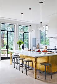 23 best kitchen renovation images on pinterest kitchen