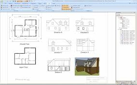 2d Floor Plan Software Free Download About