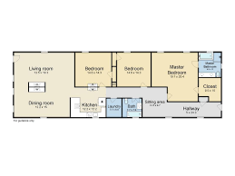 New Orleans House Plans Shotgun Floorplans U2013 Nola Kim