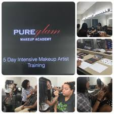 makeup classes san antonio tx glam makeup academy home