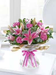 complete flower range kilkenny and waterford areas flowers by