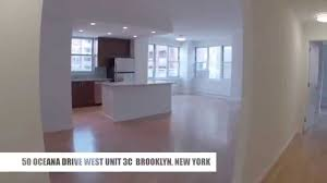 3 bedroom apartment for sale 50 oceana drive west brooklyn