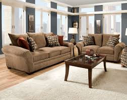 American Freight Living Room Furniture Resort Harvest Sofa Loveseat Living Rooms American Freight