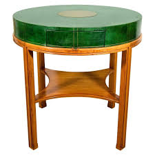 delectable decorations expandable game table round anikkhan me
