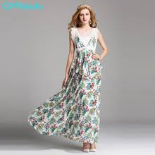compare prices on junior maxi dresses online shopping buy low