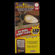 commercial grade christmas lights commercial grade christmas light clip